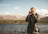 Cairngorm National Park and Speyside Whisky Small-Group Day Tour from Inverness
