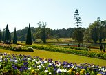 From Mandalay: Full Day Excursion to Pyin Oo Lwin (Maymyo)