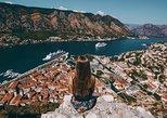 Mini Montenegro - Monte Mare Travel