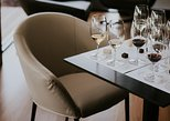 Hunter Valley Wine Tour with Personal Sommelier and Michelin Star Lunch