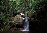 Quetzalio Hike: Day Hike Through Tropical Rain Forest in Santiago Atitlán