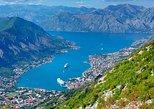 Car tour with Zoran - Perast and Island Lady of the Rock