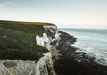 3-Day Leeds Castle, White Cliffs & Flavours of Kent Small-Group Tour from London