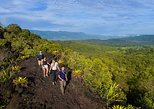 Central America - Costa Rica: Arenal Volcano Expedition