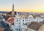 Explore Cluj-Napoca, Transylvania