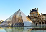 Louvre Highlights 2h - Private, Certified, FREE UNDER 21 - ENTRY FEES INCLUDED