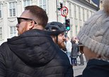 Cycle like a Viking in Copenhagen (English)