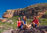 Kakadu, Nourlangie and Yellow Waters Tour from Darwin