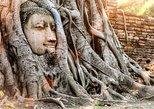 4 Days Private Tour to Bangkok and Ayutthaya