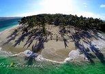 Bacardi Island (Cayo Levantado) Day Pass