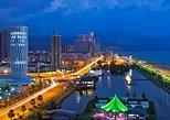 Batumi city Private tour