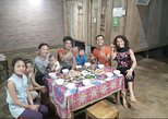 2 Days Homestay: Great Tour with Various Options