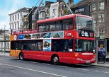 Cork City Sightseeing Tour