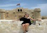 Alexandria Private Day Trip from Giza