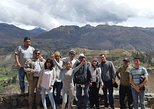 TOUR COLCA FULL DAY