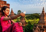 Create a memorable time at ancient Bagan