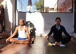 Join Yoga Class in Jaipur