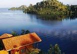 2 Day Rwanda Lake Kivu Safari