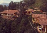 2 Day Rwanda Lake Kivu Safari with Kayaking