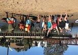 Kayak and Paddleboard Tours