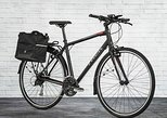 Bicycle rental and tours Podgorica