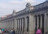Full day Guatemala City