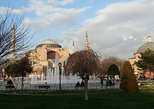 ISTANBUL CLASSICAL TOUR