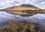 Full-day Connemara National Park Self-Guided Tour from Galway