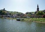 Cochem Sightseeing round-trip Cruise