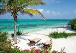 13 Days Congo Zanzibar (Gorillas, Nyiragongo Hike and Zanzibar beach holidays)