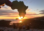 5-Day Garden Route & Addo Adventure from Cape Town to Port Elizabeth