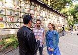 Expert Led Tour of Tokyo: Japanese Aesthetics & Architecture