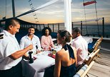 Exclusive Dinner Cruise