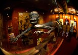 Ripley's Believe It or Not! General Admission Ticket