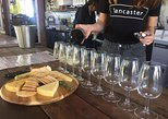 Australia & Pacific - Australia: Swan Valley Wine Full Day Tour