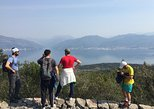 My Guided Trip - Montenegro Trekking Experience With Visit to Albania - 8 Days