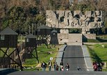 Majdanek Concentration Camp & Lublin Full Day Private Tour from Warsaw