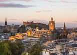 One Perfect Edinburgh Day - custom created shore excursion