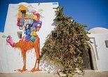Half-Day Djerba Island Private Tour