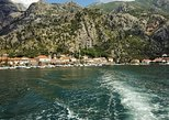 My Guided Trip - Waters of Montenegro - 3 Days Signature Tour