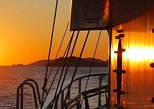 Sunset Cruise from Argostoli Port
