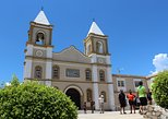 Los Cabos Shore excursion: Deluxe City Tour