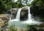 waterfall salto de malacatiupan