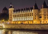 Dark Side of Paris Self-Guided Walking Tour: Ghosts, Legends and Mysteries