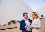 Sydney Opera House Gold Experience Vip Tour & Dinner Package