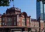 Free Choice of Itineraries Tokyo Private Tour