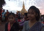 Half Day Tour of Vientiane