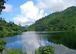 Bogalake Hiking Experience Lake of Dragon