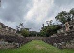 The Mayan Ruins of Copan, 2 days from San Salvador