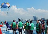 Coral Island Pattaya With Indian Lunch and Transfer (For India Travelers)